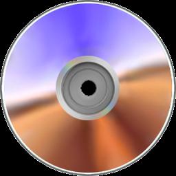 Cómo verificar una imagen .iso en Ubuntu