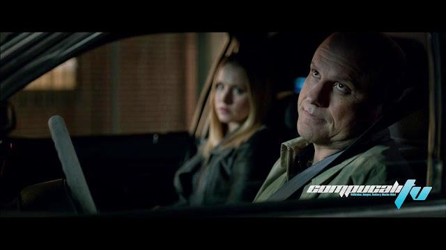 Veronica Mars La Película 1080p HD