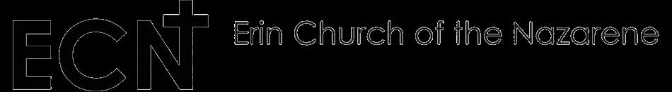 Erin Church of the Nazarene