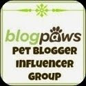 .BlogPaws