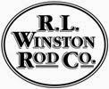 R.L. Winston Rods