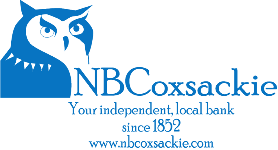 National Bank of Coxsackie