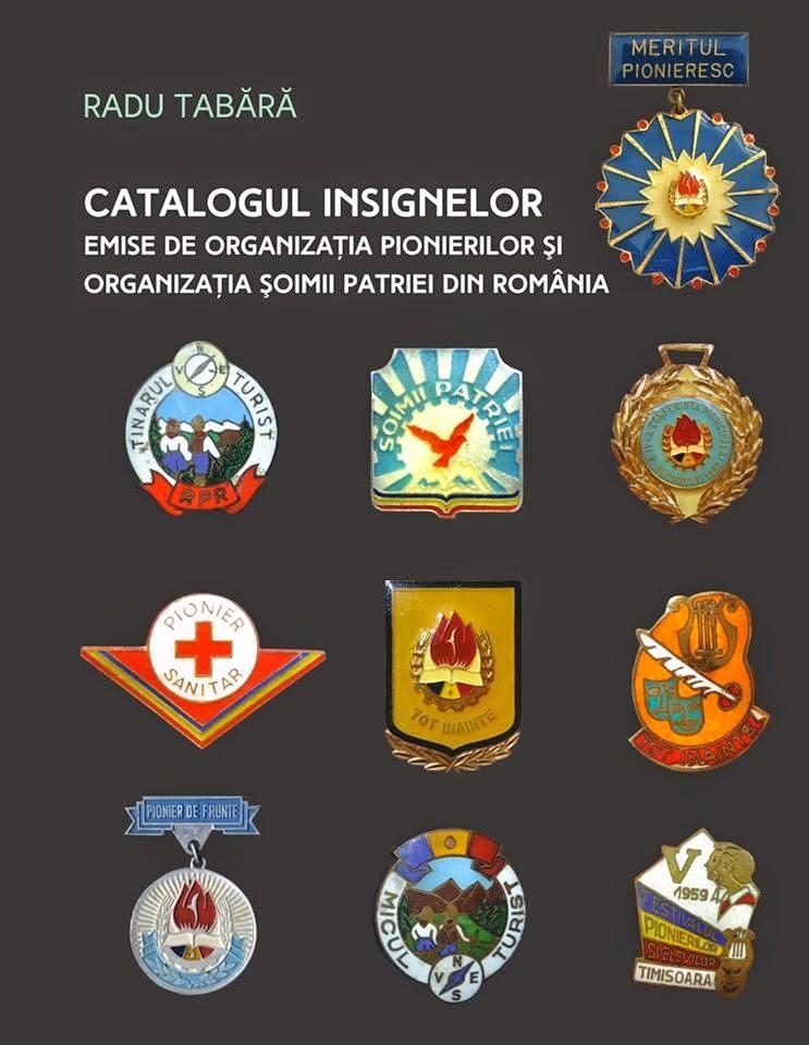 RECOMANDARE EDITORIALA