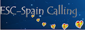 ESC-SPAIN CALLING