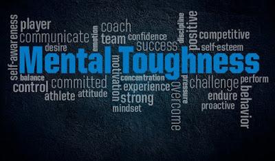 Image Credits: https://studyabroad.ahslabs.uic.edu/2015/06/29/week-2-friday-mental-toughness/