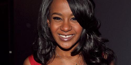 Bobbi Kristina Brown, Putri Whitney Houston, Meninggal di Usia 22 Tahun