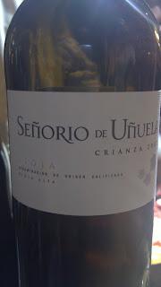 señorio-de-uñuela-crianza-2007-rioja-tinto