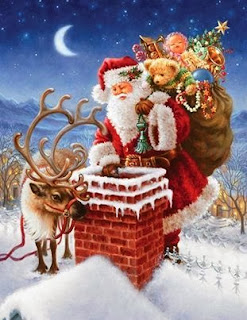 http://weheartit.com/entry/92592549/search?context_type=search&context_user=janny_8&page=8&query=santa