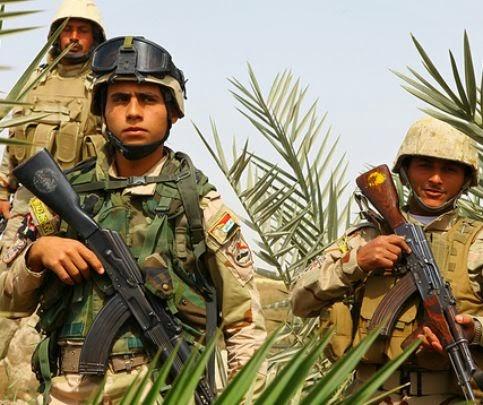 la-proxima-guerra-eeuu-financia-nuevo-ejercito-iraqui-dominado-por-iran