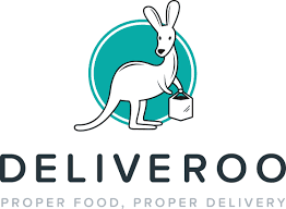 $10 off your 1st food delivery