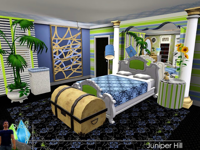 qubedesign-juniper-hill