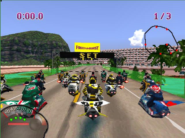 Jet Moto (video game) - Wikipedia