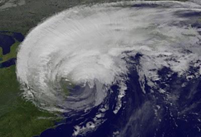 Hurrikan IRENE nähert sich New York, 2011, aktuell, Atlantik, August, Hurrikansaison 2011, Irene, USA, US-Ostküste Eastcoast, Maryland, New York, New Jersey, Neu-England New England, Kanada, Sturmwarnung, Hurrikanwarnung, Verlauf,