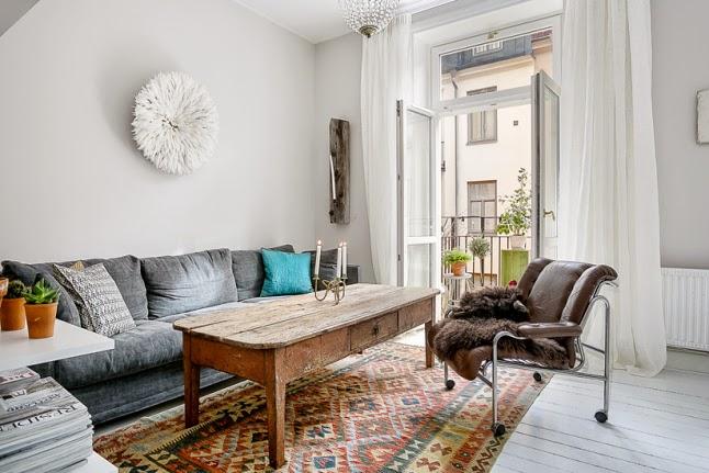 inspiracion-deco-mezcla-de-estilos-espacios-pequenos-estilo-nordico