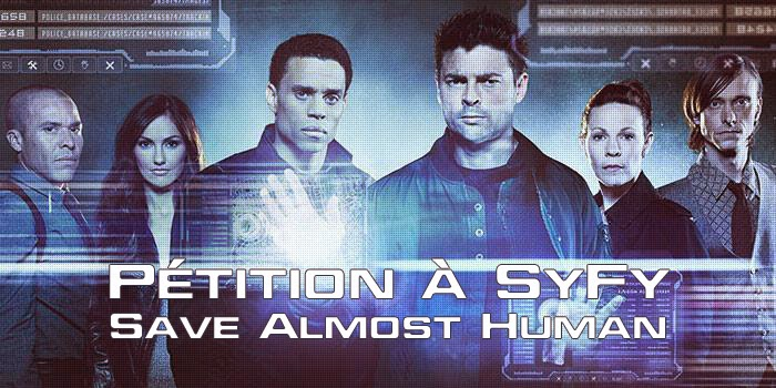 https://www.change.org/petitions/syfy-network-save-almost-human