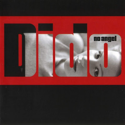 dido no angel cover