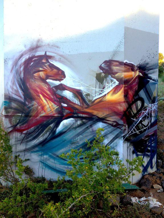 19-Clash-Aaron-Li-Hill-Street-Art-Graffiti-and-Mural-Painting-www-designstack-co