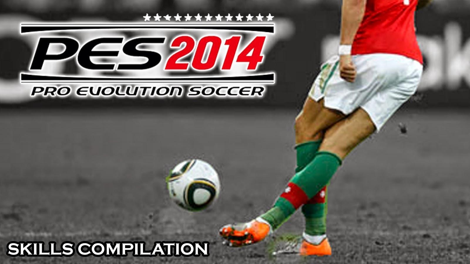 Pro-Evolution-Soccer-2014