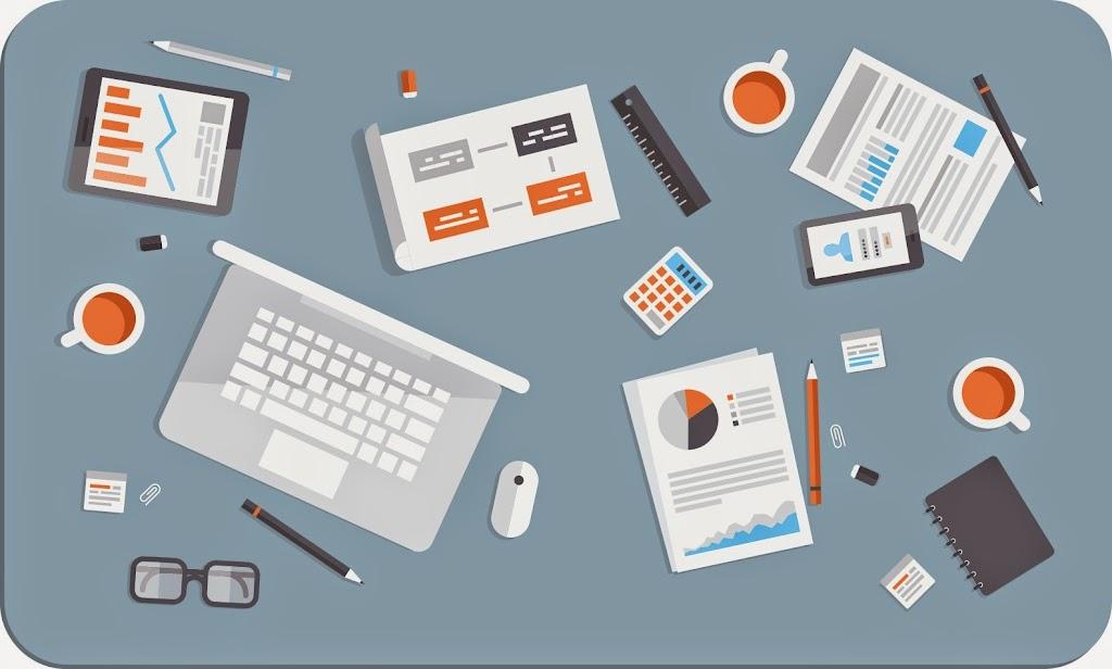【行銷最重要概念】STP:找到對的顧客,行銷精準又有效