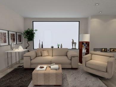 3d living room design colors 2015 house design for 3d room color design