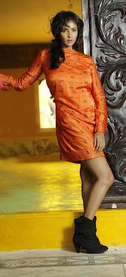 manchu lakshmi prasanna hot images