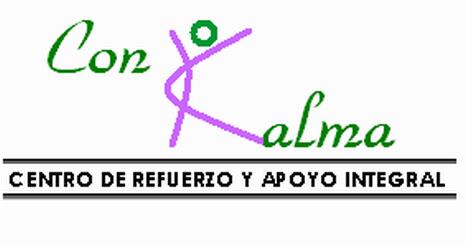 ConKalma