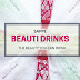 Sappe Beauti Drink - The Beauty You Can…