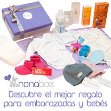 DESCUBRE QUE ES NONABOX