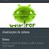 [ROM] WinPop , Em Breve !