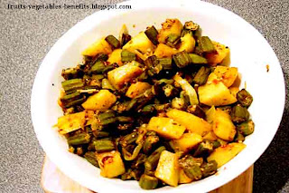 benefits_of_eating_okra_fruits-vegetables-benefits.blogspot.com(benefits_of_eating_okra_7)
