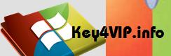 Mua bán key Windows 10 bản quyền,Mua bán key Office bản quyền,Mua bán Key Windows Server bản quyền,