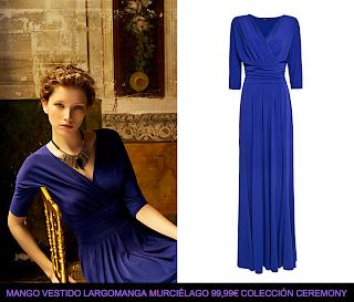 Mango-Vestidos3-Colección-Ceremony-Otoño2012
