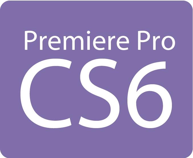 adobe premiere pro cs6 32 bit crack torrent