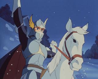 Rei+Arthur+Desenho+Animado+Anime+4.jpg