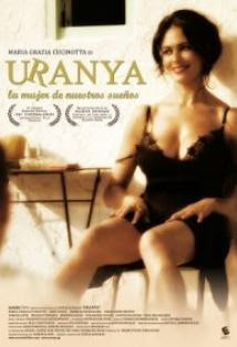 Uranya 2006 Hollywood Movie Watch Online