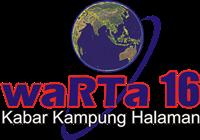 waRTa16