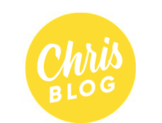 Chris Blog