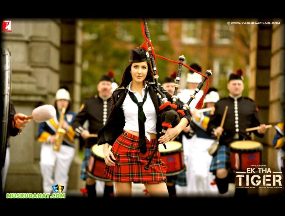 EK THA TIGER Desktop Wallpapers Page 1  Free Desktop Wallpapers