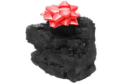 coal_400x266.jpg