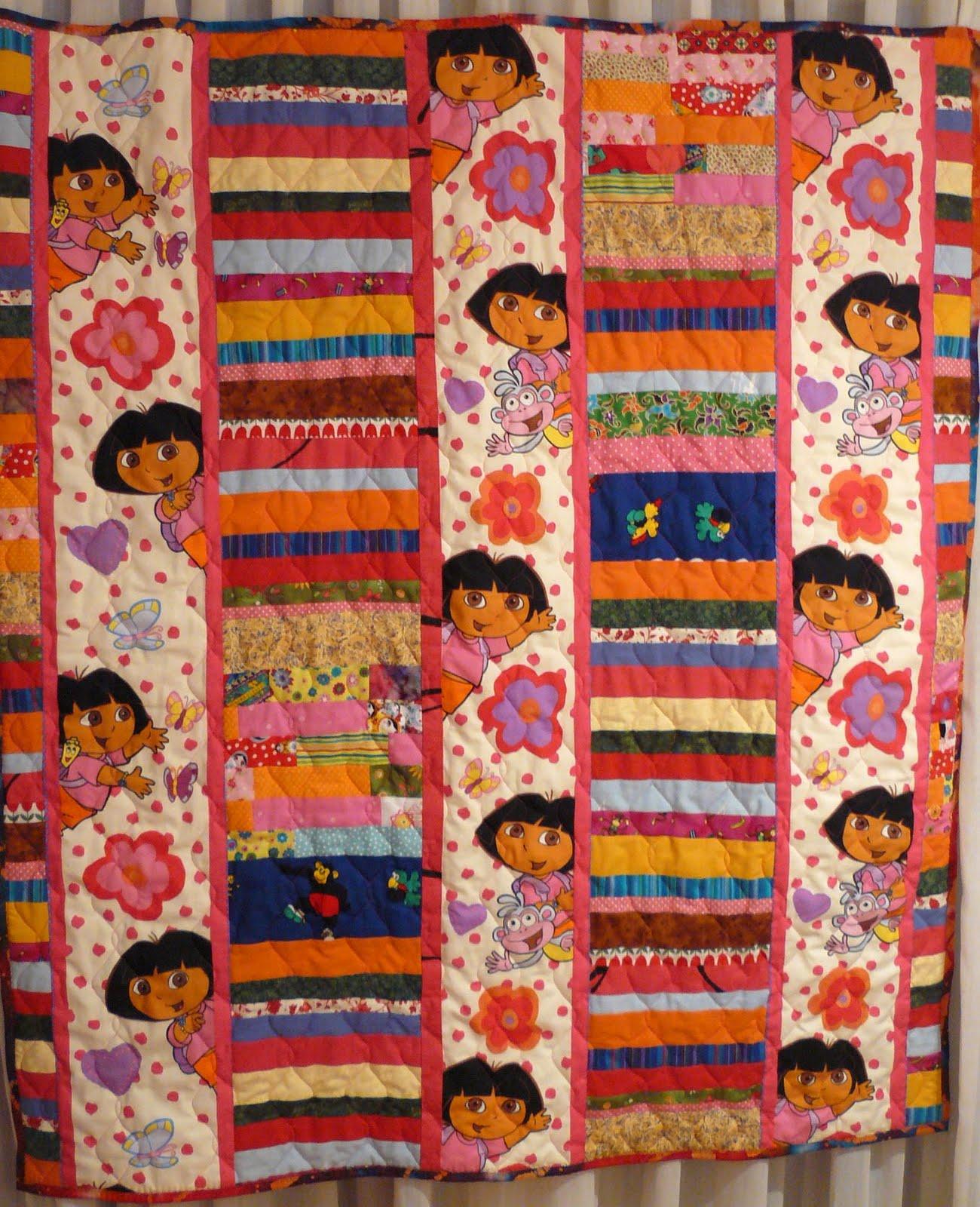 Quilt Tassen : Quilting trui wat hebben vrouwen toch met tassen