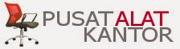Tempat Beli Kursi Kantor Di Jakarta