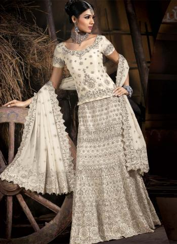 All About Bridal House