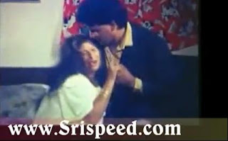 Very Hot Rape Scene from unknown Classic B Grade movie