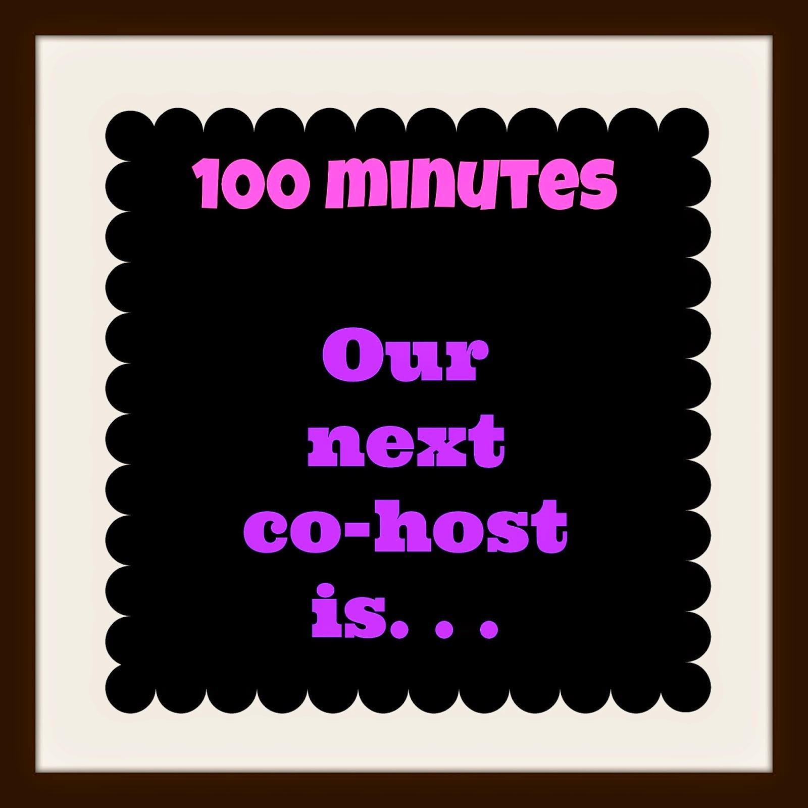 http://thinkingofteaching.blogspot.com.es/