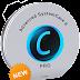 Chăm sóc, Tối ưu toàn diện hệ thống với Advanced SystemCare Pro 6.1.9