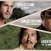 ¨Los Tres Caínes¨ ¡Estrena en USA y Puerto Rico el 5 de marzo por MundoFOX!