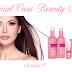 Linha Special Care Beauty Spa For Beauty + Sorteio!!!!