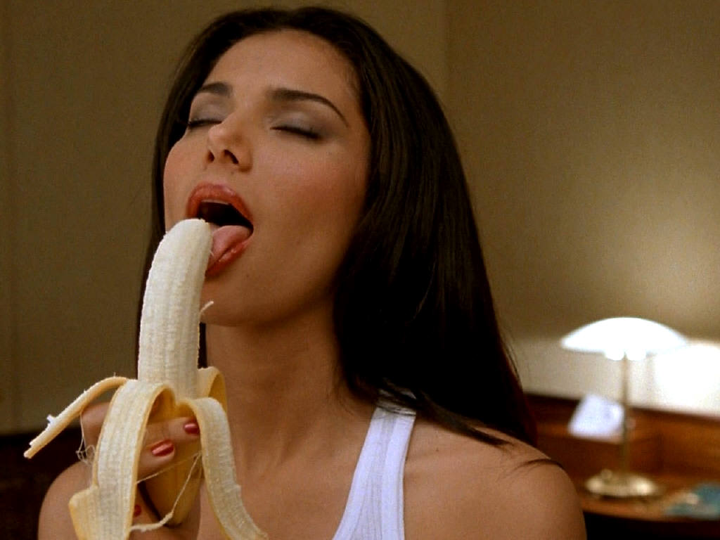 roselyn sanchez xxx sexy