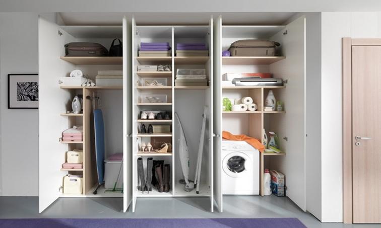 bagno lavanderia idee ~ comorg.net for . - Bagno Lavanderia Ikea