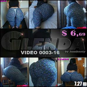 Glenda 0003-16